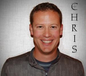 chris r
