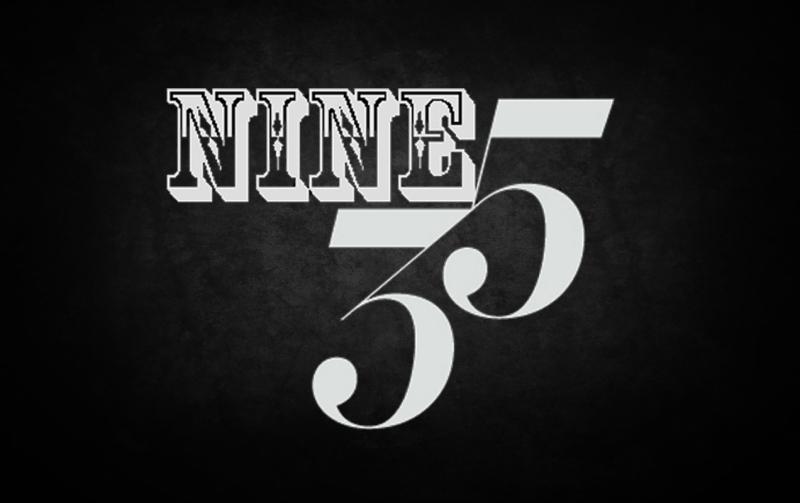 nine35