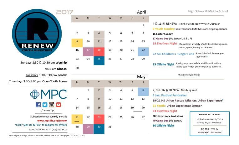 April-May 2017 v1.2