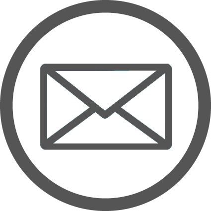 YOUTH MINISTRY MAILING LIST